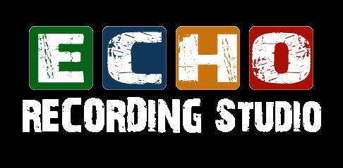 echo_logo_transp-teljes
