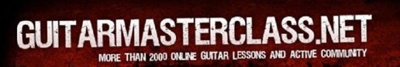 guitarmasterclassnet_logo